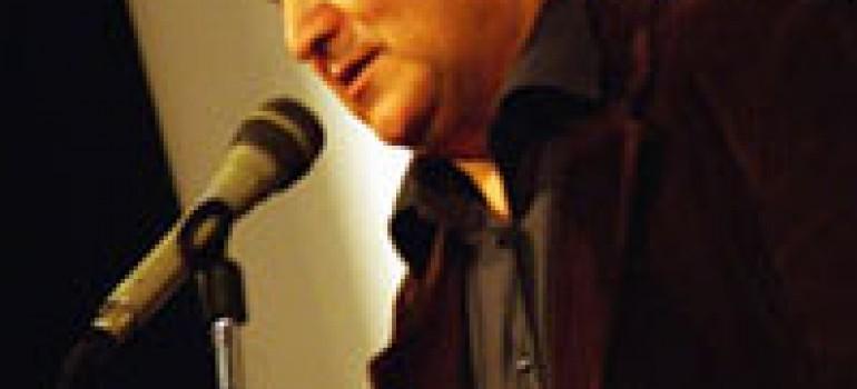 Rodrigo Diaz