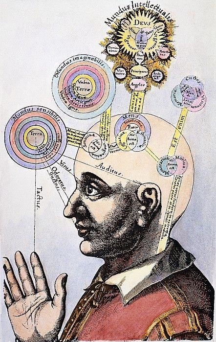 Sembrare intelligenti: un vademecum