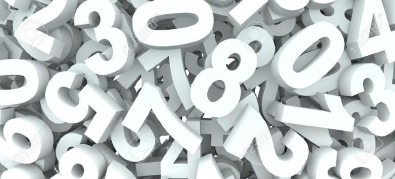 Crescita numerica, decadenza umana